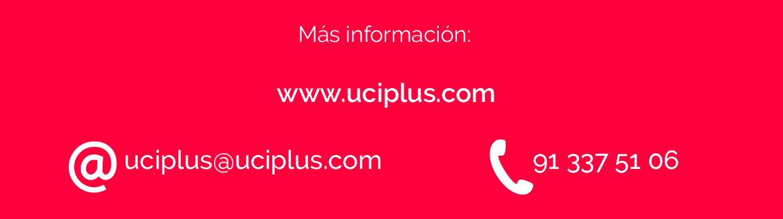https://zonasegura.uci.com/es/ucinet/uciplus_net/default.aspx